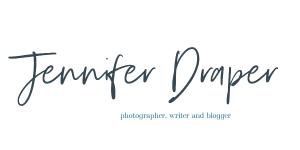 Jennifer Draper